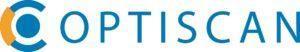 Optiscan logo